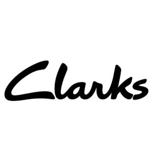 ブラックフライデーセール:30%OFF|クラークス(Clarks)