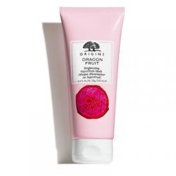 BRIGHTENING SUPERFRUIT MASK