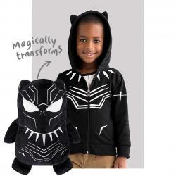Cubcoats Marvel's Black Panther