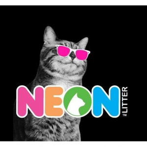 $5 OFF Any Purchase @ Neon Litter