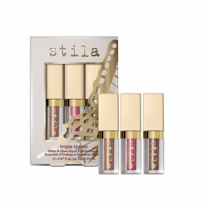 Triple Threat Glitter & Glow Set