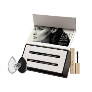 The Big Little Liners Kit