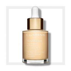 Skin Illusion Broad Spectrum SPF15