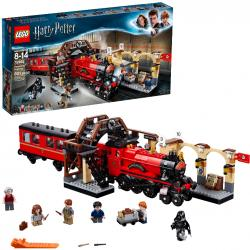 LEGO Harry Potter TM Hogwarts™ Express 75955