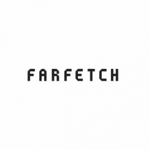 Cyber Monday Sale: Up to 50% off + extra 20% off @Farfetch