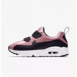 Little Kids' Shoe Nike Air Max Tiny 90