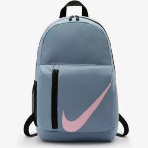 Kids' Backpack Nike Elemental