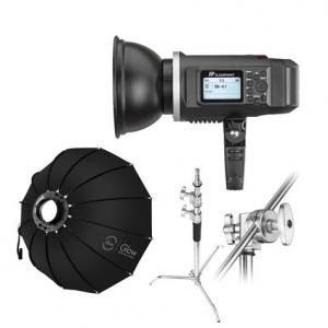 Flashpoint Monolights 블렉프라이데이 세일 - 최대 $250 할인 @Adorama Camera