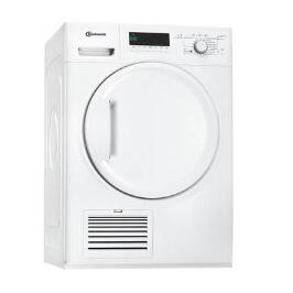 Energeto Wärmepumpentrockner ab 387,95€