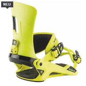 FC Moto Wintersport Ski Artikel entdecken