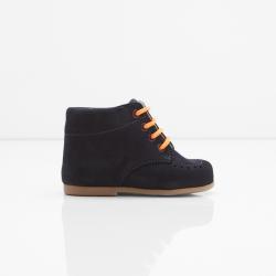 Jacadi Paris 短靴