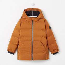 Jacadi Paris 儿童保暖外套