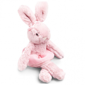 Up to 70% off Jellycat @ Saks Fifth Avenue