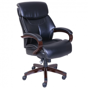 Up to $120 Off Office Chair Sale @ Staples