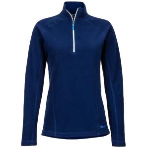 Marmot Wm's Rocklin 1/2 Zip
