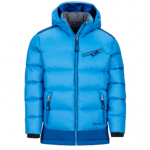 Marmot Girl's Sling Shot Jacket