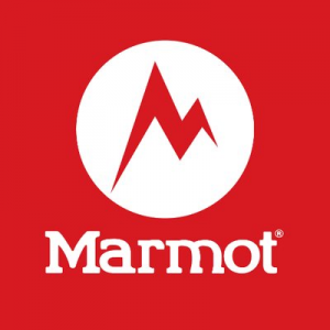 Black Friday Price ! Up to 50% off select Winter collection @ Marmot