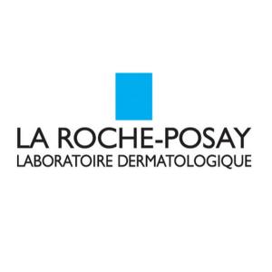 20% off $50+ @ La Roche-Posay