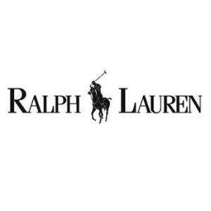 Ralph Lauren 美國網購星期一特惠