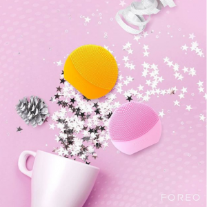 Today Only! 30% Off Selected FOREO @ Amazon