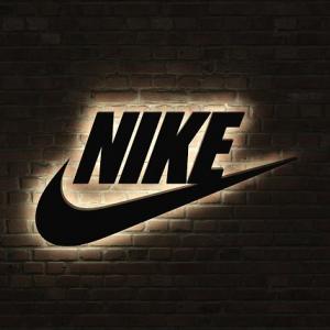 NIKE 耐克美国官网精选  Nike Air Force, Air Max等男鞋特卖