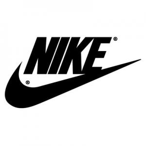 사이버먼데이 플래시 세일: 일부 상품 추가 25% 할인  @ Nike