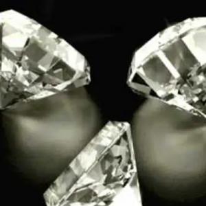 ЮВЕЛИРНЫЕ ИЗДЕЛИЯ СО СКИДКОЙ @ Diamonds Are Forever