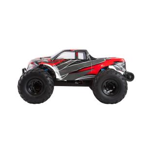 $30 OFF Baseltek NX2 2WD RC Short Track RC Car RTR 1/10 Brushless Truck @monoprice