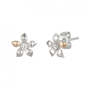 LES PETALE Earring