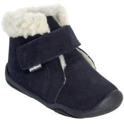 Pediped GRIP 'N' GO 婴儿冬季保暖靴子