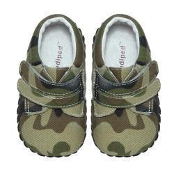 Pediped ORIGINALS ETHAN CAMO