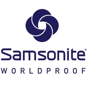 Samsonite 新秀麗官網網購星期一大促 精選高顏值行李箱熱賣 收明星爆款Tru Frame