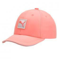 Ombre Youth Adjustable Hat