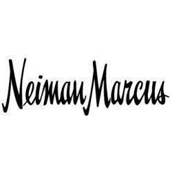 延期!NM尼曼百货 全场美妆护肤香水热卖 收La Mer, La Prairie, CPB等