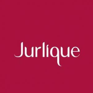 $30 off $100+ & FREE Rosewater Balancing Mist 30ml @ Jurlique