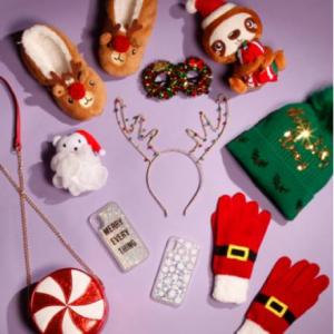 クリスマスプレゼント・ギフト2018 最安¥290~ | フォーエバー21オンライン(Forever 21)