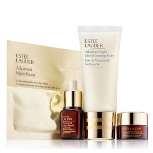Estée Lauder - 10% OFF and FREE Gifts @Bloomingdales