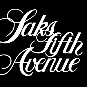 10% Off Beauty @ Saks Fifth Avenue