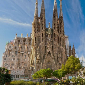 easyHotel Barcelona - Opening Offer Of 30% Discount