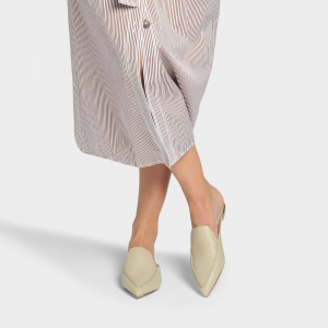 Forzieri官網設計師鞋款促銷 低至4折