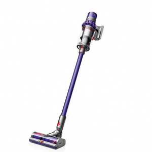 $379.99 Dyson Cyclone V10 Animal Lightweight Cordless Stick Vacuum Cleaner @ Amazon.com