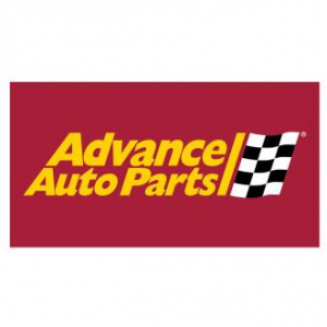 Save $20 on orders over $80 @ Advance Auto Parts