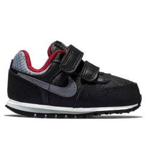 new styles 3a1a5 d942a Nike Trainers MD Runner TDV Sneaker (Baby   Toddler)