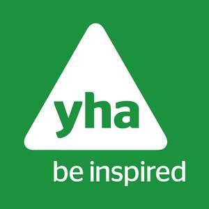 £3 discount per night for YHA members