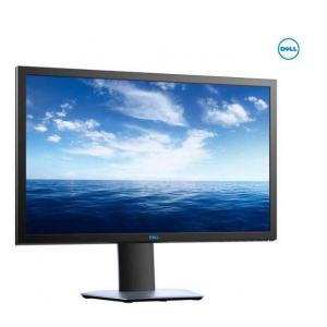"Dell S2419HGF 24"" 1ms 144Hz AMD FreeSync Monitor @ Walmart"