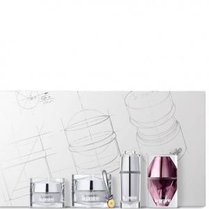 La Prairie Platinum Luxury Holiday Kit
