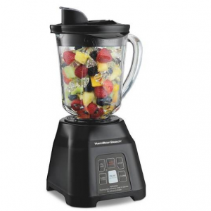 Hamilton Beach Smoothie Smart™ Blender