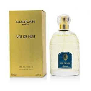 겔랑 GUERLAIN Vol De Nuit Eau De Toilette Spray
