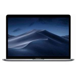 "Apple - MacBook Pro® - 13"" Display - Intel Core i5 - 8 GB Memory - 512GB - Space Gray"