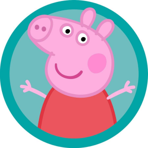 최대 50% 할인 + 페파피그 어린이 장난감은 무료배송 @ Amazon